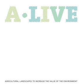 a-live 00 |bologna